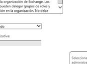 Preguntas Respuestas sobre Exchange
