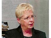 mujeres toman poder masonería regular australiana