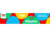 Playlist TED-Ed español @Larryferlazzo