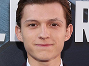 Holland nominado premio BAFTA papel Peter Parker