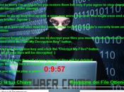 Koolova, ransomware descifra archivos lees artículos ciberseguridad.