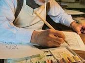 Hayao Miyazaki cumple años