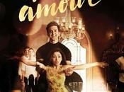 """""""Mon amour"""", nueva canción Bollywood Hrithik Roshan"""
