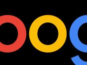 ¿Qué hemos preguntado Google sobre belleza durante 2016?
