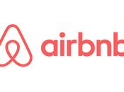 como Airbnb duplicó utilidades solo semana
