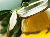 ¡Como preparar exfoliante base aceite oliva sal!