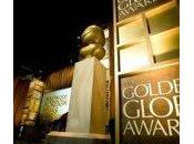 Nominados Globos 2017