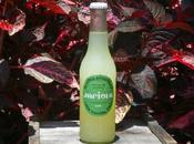 innovación bebidas refrescantes Uruguay