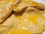 sabrosas pechugas pollo recetas saludables cocina cubana