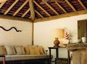 Casa Rustica Playa
