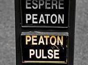 Botones hacen nada (aunque creas sí): semáforos ascensores