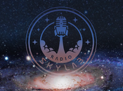 Radio Skylab, episodio Perihelio.