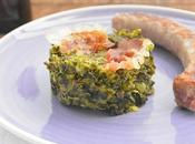 Trinxat kale