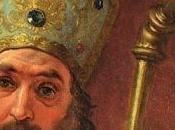 Fatati, obispo fiel.