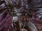 Batman viaje caballero (Journey Into Knight)