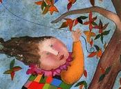 Pinturas Graciela Rodo Boulanger