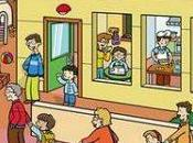Antropología patio colegio…