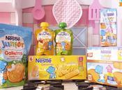 Super mama bloguera nestle galletas iogolinos naturnes leche crecimiento