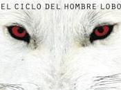 ciclo hombre lobo (Stephen King)