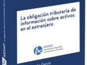 obligación tributaria información sobre activos extranjero