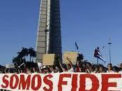 Habana enfrenta desafío, crisis