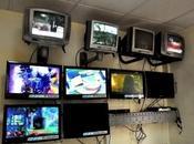 nuevo, ¿nueva televisión?