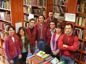 Jorge Sabater: entorno contrario desarrolle lectura»