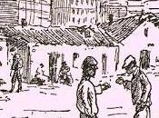 busca (1904), baroja. lucha vida.