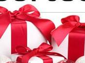¡¡¡¡¡ Edición Especial Sorteo Navidad Cosmetik Blog !!!!!