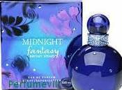 Perfume Midnight fantasy