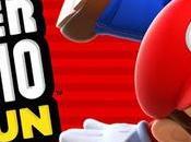 ALERTA: Falso Super Mario para Android instala virus smartphone