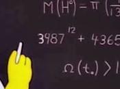 Matemática imbecilidad progresiva…)