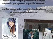 """#Opinión """"Edelweiss: Reina hielo"""" Dona"""