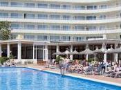 FERGUS Hotels, cadena continua expansión