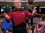 Star Trek como Space Opera fraude