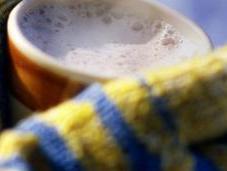 Dieta sana para días frío