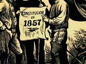 Constitución 1857