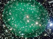 ✨Nebulosa planetaria 1295