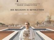 Young Pope temporada)