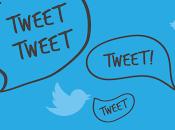 """#Cuba: Twitter, medios comunicación boca boca"""""""