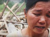 Aumenta persecución cristianos India Sureste Asiático
