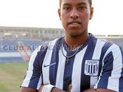 Miguel Araujo Jugador Alianza Lima declara #GolPerú