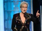 Meryl Streep, afónica, cartilla Trump Globo Oro.