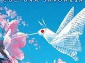 """Sakura. Diccionario cultura japonesa"", James Flath, Orenga, Carlos Rubio Hiroto Ueda"