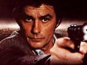 DERECHO MATAR, (Trois hommes abarre) (Francia, 1980) Thriller