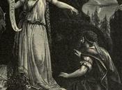 Egeria mito fuente