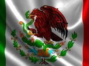 ¿Qué esta pasando México?