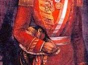 José Mariano Riva Agüero