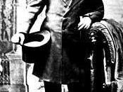 Manuel Pardo Lavalle