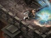 Diablo III: caída Tristán